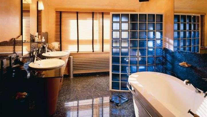 bathroom_37