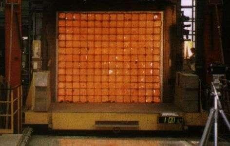 fire_panel