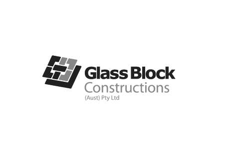 Craft Glass Blocks Available Now